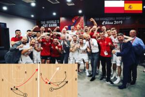 scouting polonia españa fiba mundial 2019 world cup