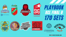 playbook champions league 2021