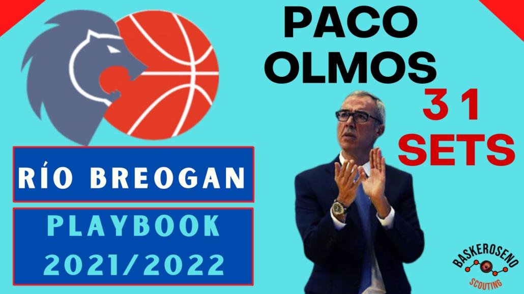 PLAYBOOK BREOGÁN OLMOS 2021